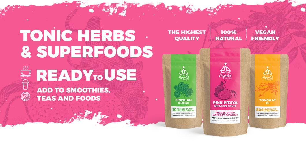 tonic-herbs-superfoods-uk-europe.jpg